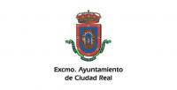 Excmo. Ayuntamiento de Ciudad Real