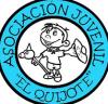 Asociación Juvenil El Quijote